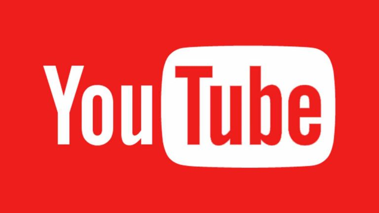 23 inspirational and informative YouTube channels for content creators