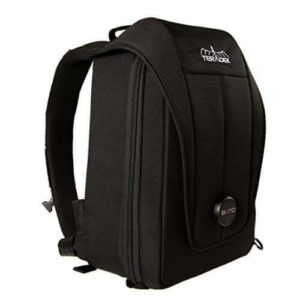 Teradek Bond 659 AVC Backpack