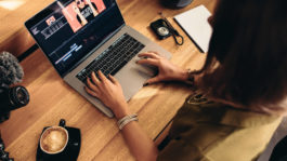 Best laptops for video editing [2020]